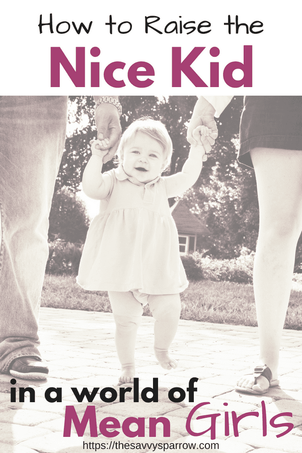 How to Raise Kids that you want to be around!