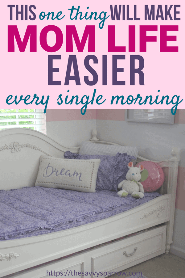 The best bedding for bunk beds! A Beddy's Review!