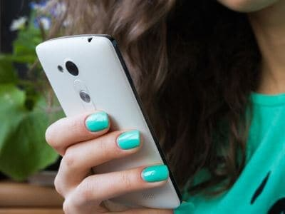 7 Potentially Dangerous Teen Apps that You Need to Know About