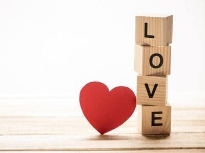 I Love My Husband – 31 Reasons Why & Tips to Make Your Own List