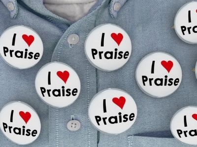 7 Ways to Praise Your Husband and What to Praise Him For
