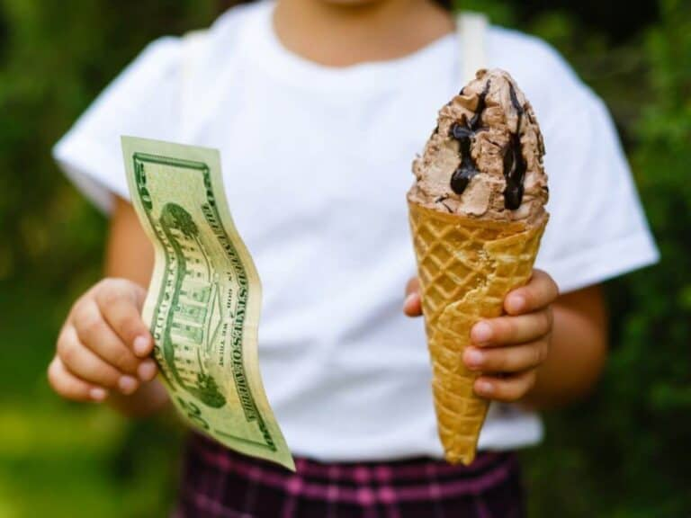 75 Rewards for Kids (and How to Make Rewards Work for You!)